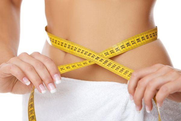 кисель изотова для похудения