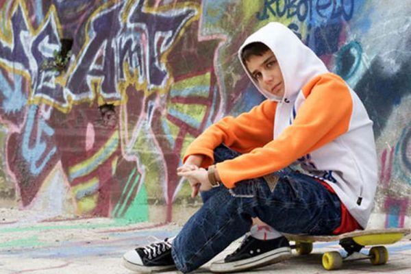 подростковый возраст у мальчиков