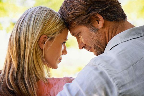 Как начать отношения заново после разрыва
