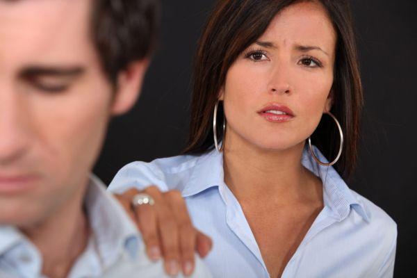 как восстановить доверие в отношениях