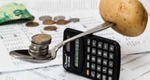 семейный бюджет под контролем