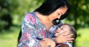 Воспитание и развитие  ребенка 1,5 – 2,5 лет