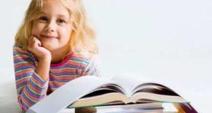 Надомное обучение для школьника: варианты