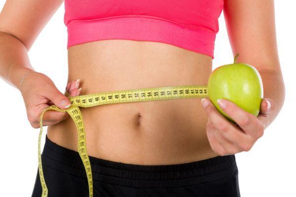 Как похудеть без сильной физической нагрузки