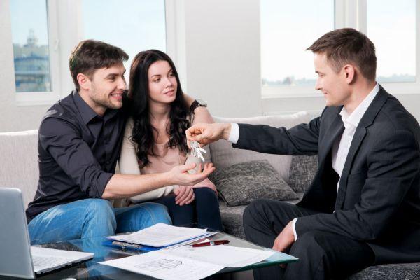 Риелтор по недвижимости: как найти профессионала