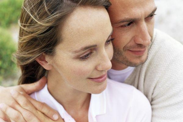 Какой должна быть идеальная жена: требования мужчин