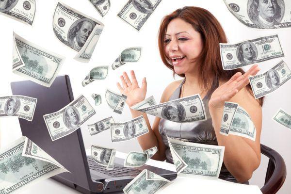 как стать успешным человеком и богатым