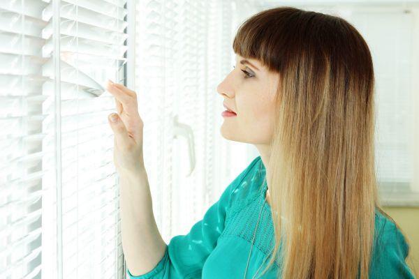 Как мыть жалюзи – полезные советы