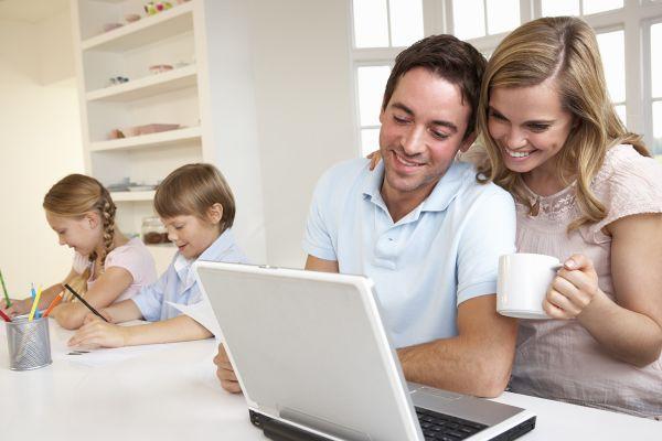 планирование семейного бизнеса