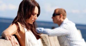 Жизнь после развода с мужем: как прийти в себя