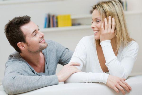 как понять мужскую психологию в отношениях