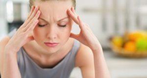 как успокоить себя и не нервничать