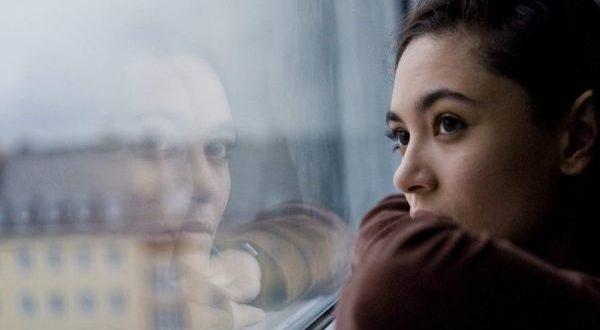 боязнь остаться совсем в одиночестве