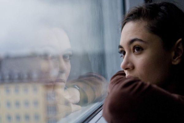 Боязнь остаться одному: как избавиться
