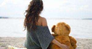 Муж не хочет ребенка: как поступить женщине