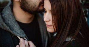 Как вернуть любовь мужа к жене