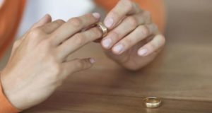 Причины расторжения брака: почему распадаются семьи