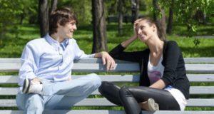 Психология общения с мужчинами: основные правила