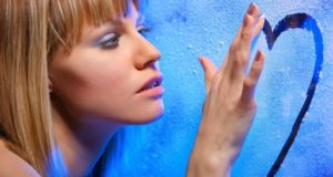 Любовная зависимость: симптомы и избавление