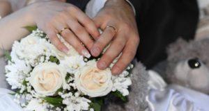 Свадебные приметы и суеверия: что можно и нельзя