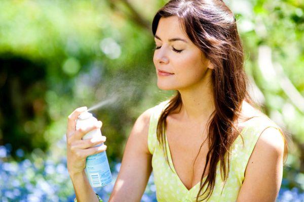 Термальная вода для лица: польза, применение, рейтинг