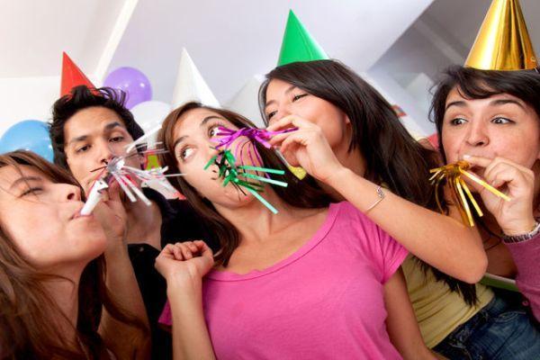 игры для взрослой вечеринки