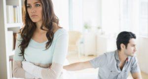 Кризис в отношениях: как понять, что пора расставаться