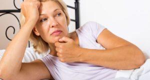 Потливость во сне: причины и лечение гипергидроза