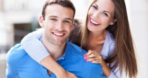 Психология семьи и семейных отношений