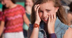 Боязнь людей: симптомы социофобии