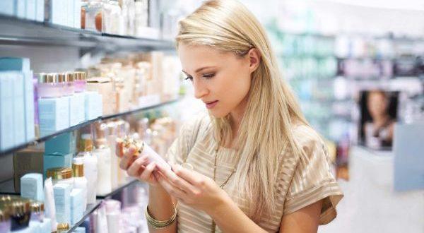 выбор крема для лица