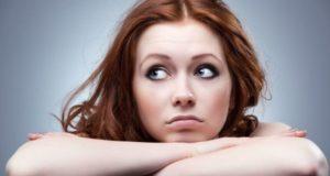 Как побороть комплексы и обрести уверенность в себе