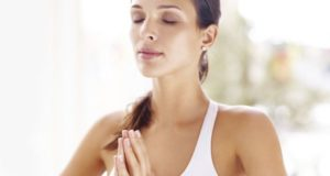Как снять стресс: достижение душевного равновесия