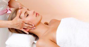 Пластический массаж лица: показания и ограничения