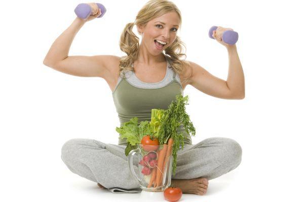 Что полезно для здоровья: советы на каждый день