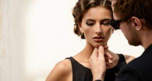Мужчина-манипулятор в отношениях: как распознать