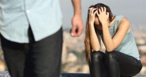 Неразделенная любовь к мужчине: как пережить