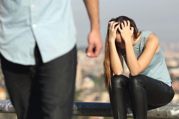 как пережить неразделенную любовь к мужчине