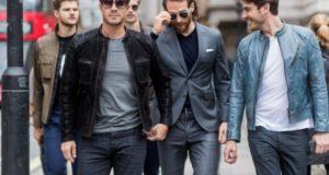 Какие бывают мужчины по характеру: анализ типажей