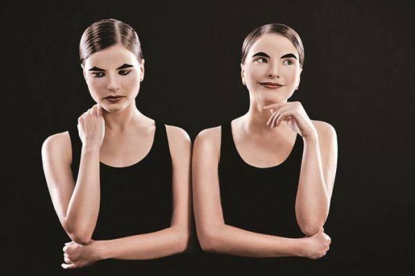 Экстраверт и интроверт: особенности психотипов