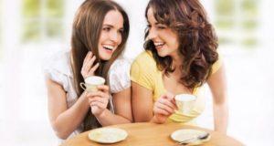 Женская дружба: существует ли она