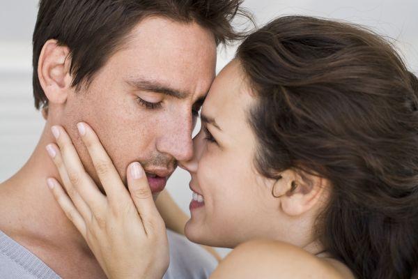 признание своему парню в любви
