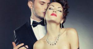отношения мужчины и женщины