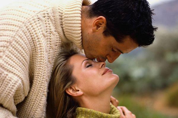 как заново полюбить своего мужа