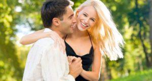 что хочет мужчина от женщины в отношениях