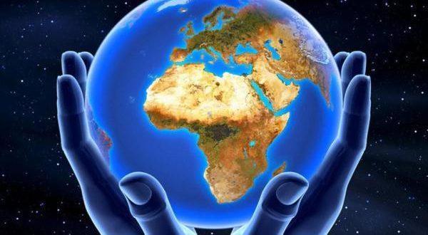 познание мира