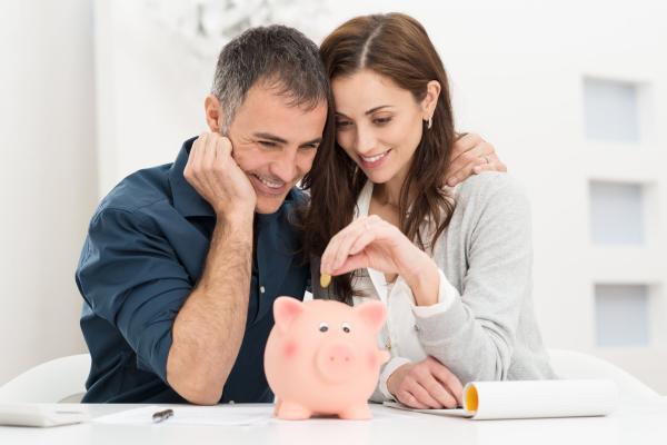 экономия в семье