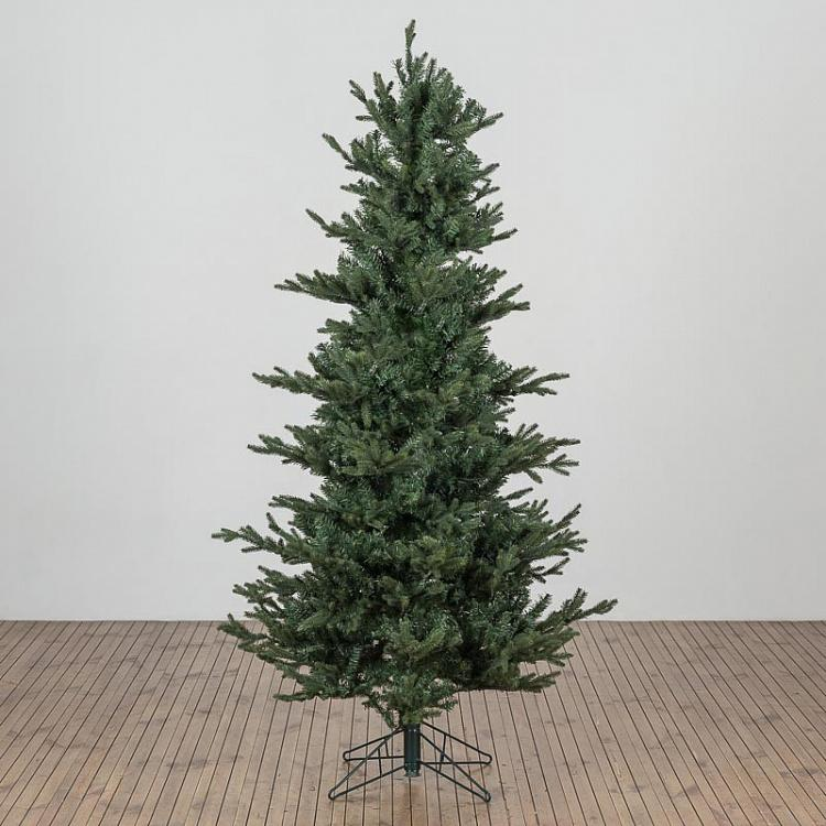 Оригинальные идеи как украсить елку на Новый год Тигра 2022